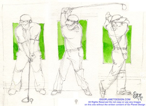 golfprogr_wb.jpg