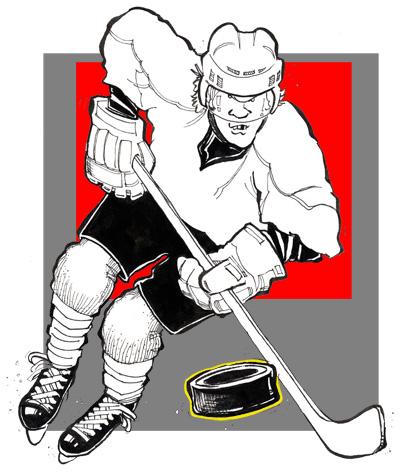 hockeyattack2_wb.jpg