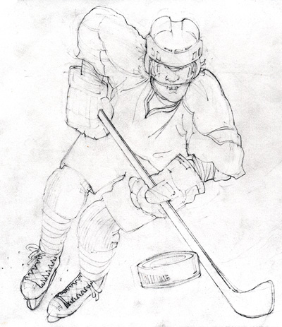 hockeyattacksktch2_wb.jpg