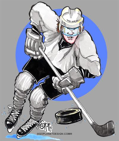 hockeyattckwclr2_wb.jpg