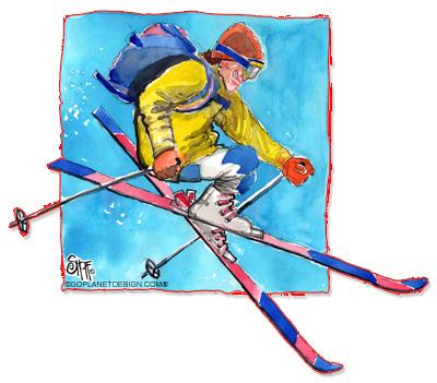 skier2_wb.jpg
