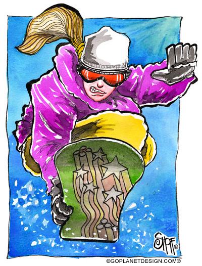 snowbrdgirl2.jpg