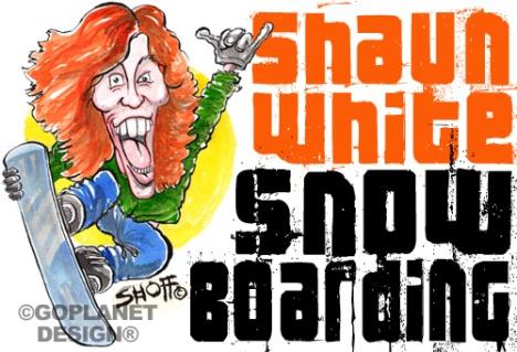 shwhite